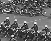 Italian Motorbike Show
